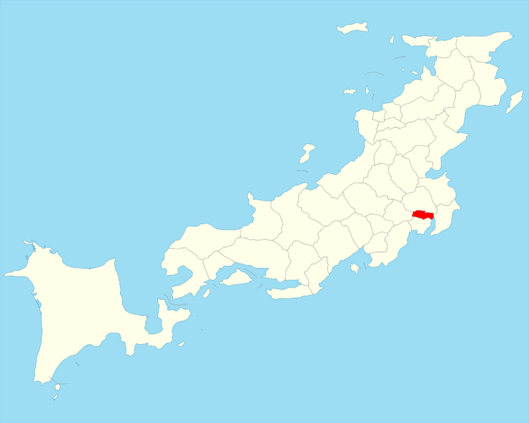 File:Aoyama Location 1.png