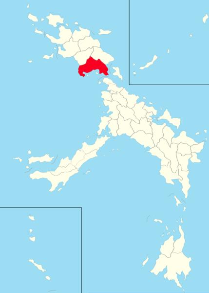 File:Kagoshima Pref Location.png