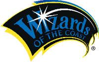 Tiedosto:Wizards.jpg