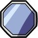 Mineral Badge.png