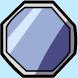 Tiedosto:Mineral Badge.png