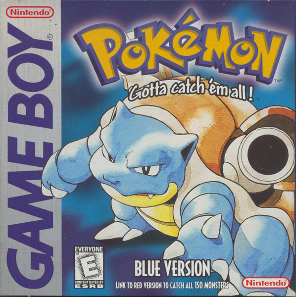 Tiedosto:Pokémon Blue box.jpg