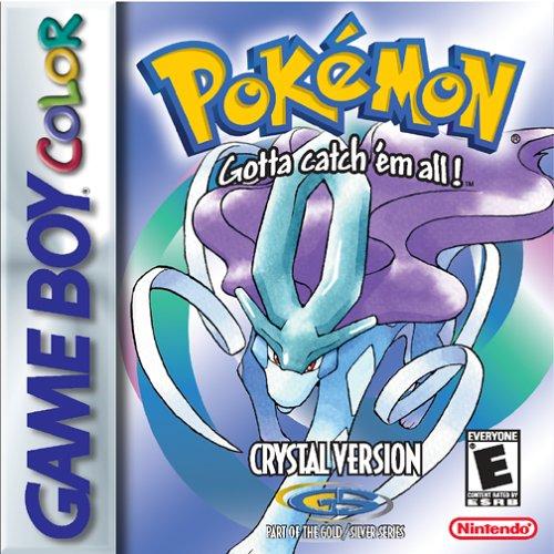 Tiedosto:Pokémon Crystal boxart.jpg