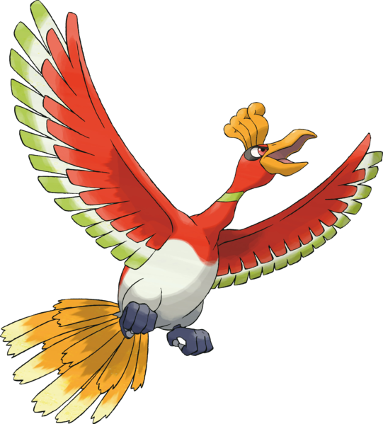 Tiedosto:Ho-Oh.png