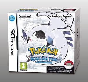 Pokémon SoulSilver box.jpg