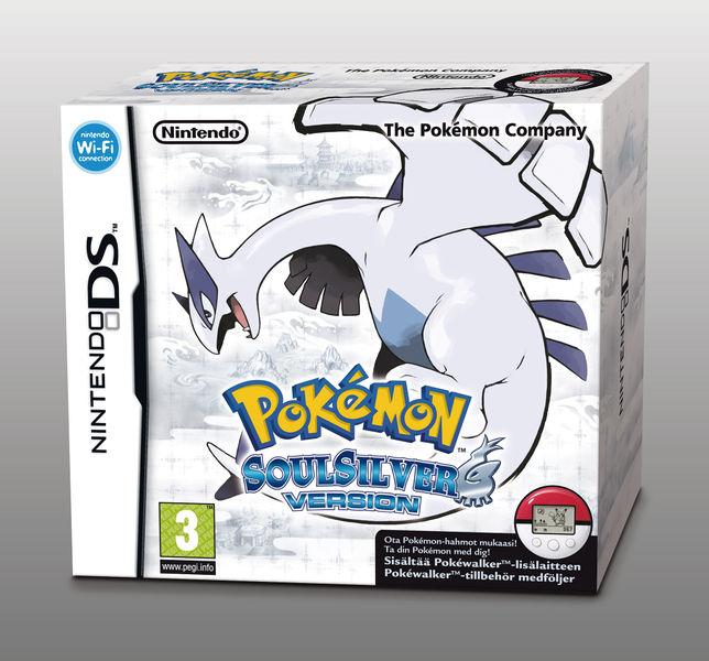 Tiedosto:Pokémon SoulSilver box.jpg