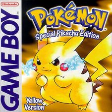 Pokemon Yellow boxart.jpg