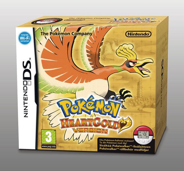 Tiedosto:Pokémon HeartGold box.jpg