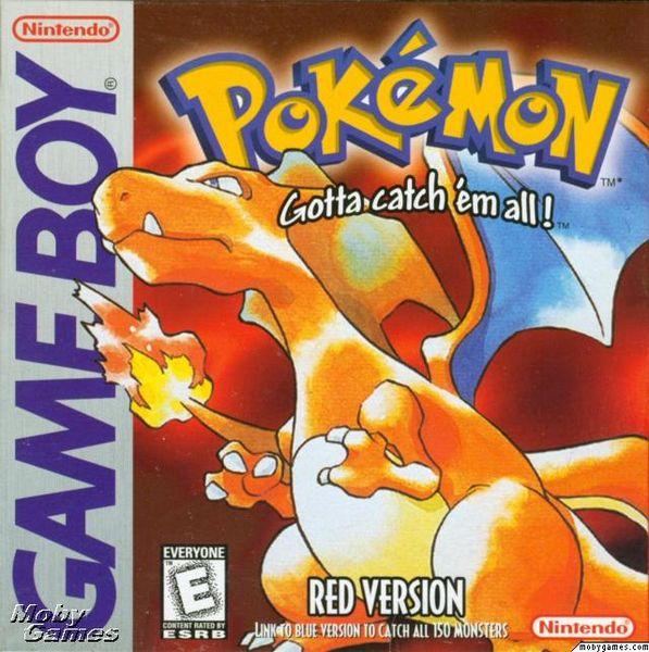 Tiedosto:Pokémon Red box.jpg