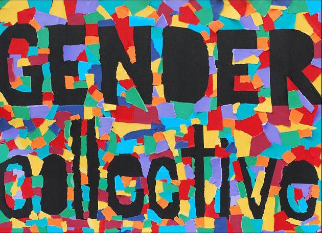 File:GenderCollectiveLogo001.jpg