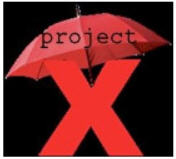 File:ProjectXLogo001.jpg
