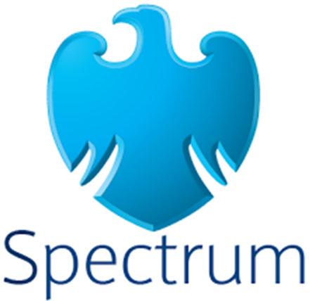 File:SpectrumLogo001.jpg
