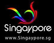 File:SingayporeLogo001.jpg