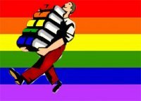 File:QueerBook&MovieClubLogo001.jpg