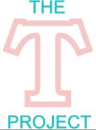 File:TheTProjectLogo001.png