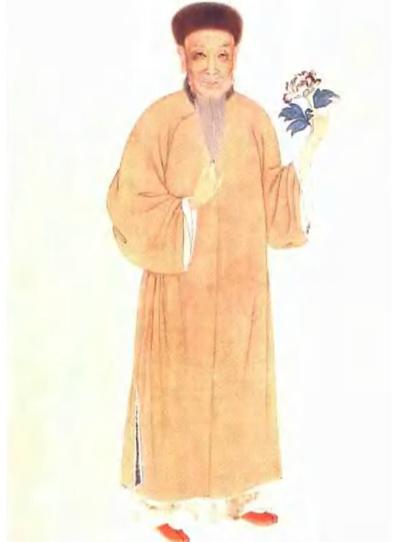 File:YuanMei.png