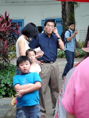 File:CheeSoonJuanPinkDot2011.jpg