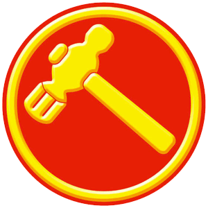 File:WorkersPartyLogo001.png