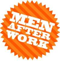 File:MenAfterWorkLogo001.jpg