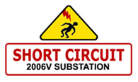 File:ShortCircuit06001.jpg