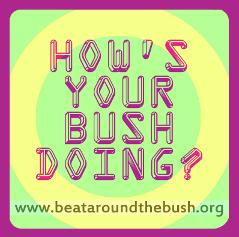 Hows your bush doing.jpg.opt239x237o0,0s239x237.jpg