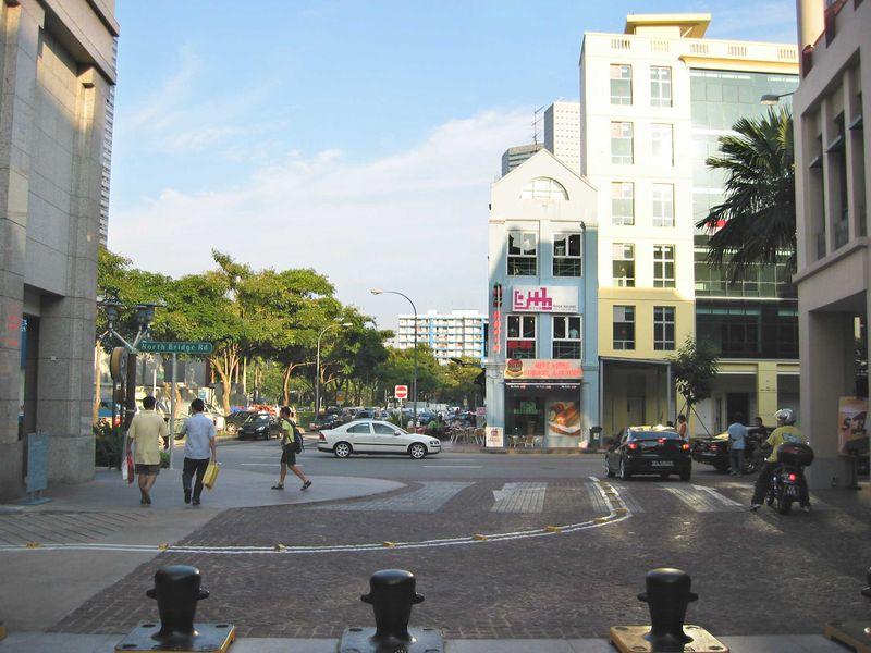 File:BugisStreet011.jpg