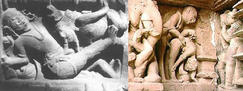 File:KhajurahoGaySexSculptures001.jpg