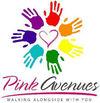 PinkAvenuesLogo001.jpg