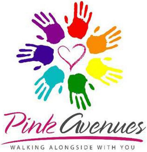 File:PinkAvenuesLogo001.jpg