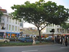 BugisStreet016.jpg