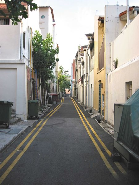 File:AnnSiangAlley001.jpg