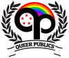 QueerPublicsSporeLogo001.jpg