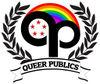 QueerPublicsSporeLogo001.jpg