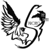 TheSwanProjectLogo001.png