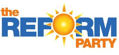 ReformPartyLogo001.jpg
