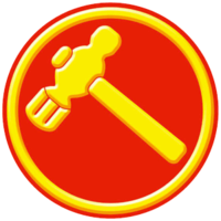 WorkersPartyLogo001.png