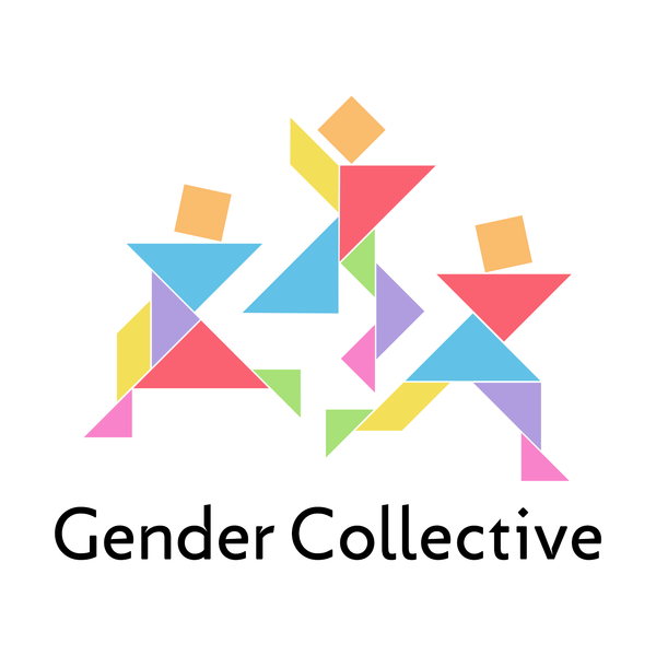File:GenderCollectiveLogo002.png