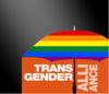 TransgenderAllianceLogo001.png