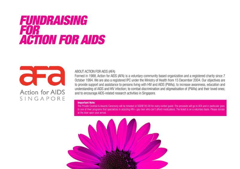 File:PinkAwards14Invitation&Guide5.jpg