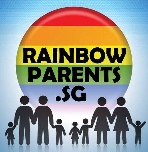File:RainbowParentsSGLogo001.jpg