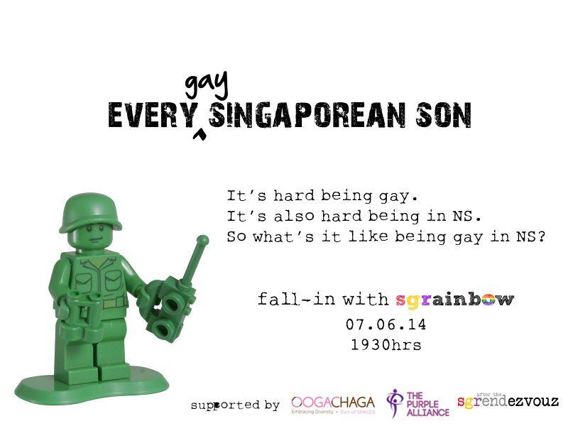 File:EveryGaySingaporeanSon.jpg