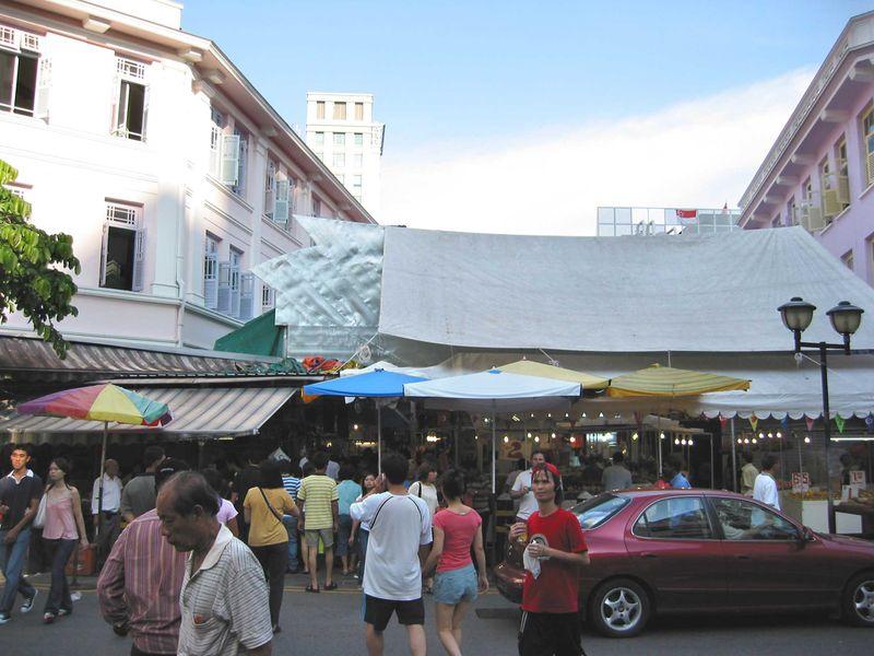 File:BugisStreet017.jpg