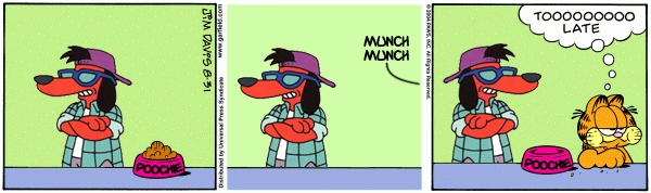 The Garfield & Poochie Show.png