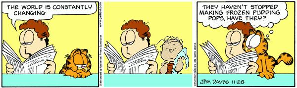 Garfield Linus Garfield.png