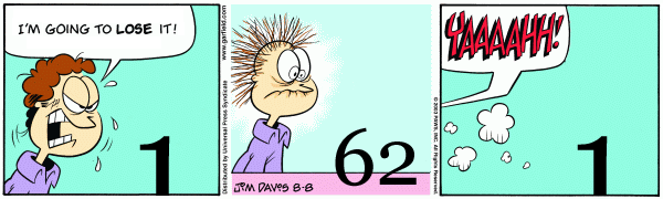 Garfield Divided by Garfield 19.png