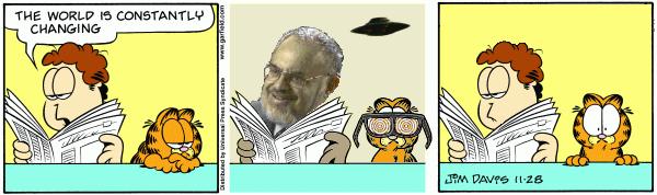 Garfield Stanton Friedman Garfield.png