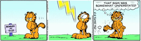 Garfield Meets Zeus.png