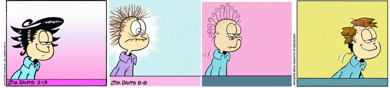 Fun With Hair Day Minus Garfield.png