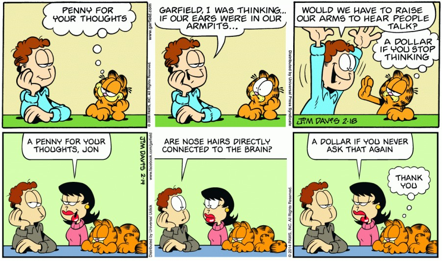Spot the Difference with Garfield & Liz.png