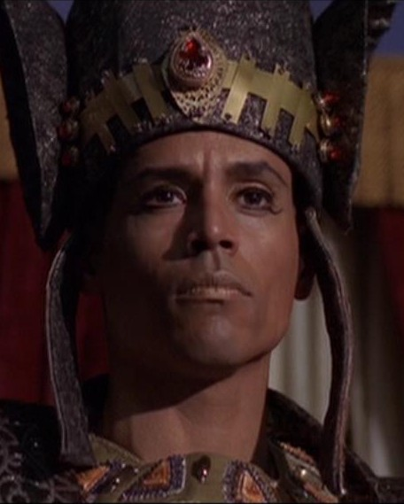 File:Apophis (Children of the Gods).jpg